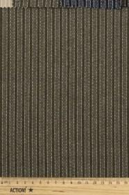 Трикотажное полотно DSN4