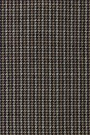 Гусиная лапка костюмная NB9037
