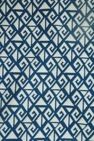 Трикотаж-жаккард SA2449(2)