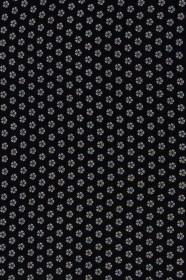 Штапель набивной SA2635(1)