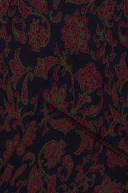 Трикотаж-жаккард SA2507(1)
