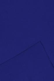 Штапель однотонный SA2643-4