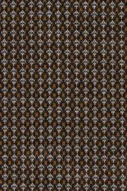 Трикотажное полотно набивное SA2763