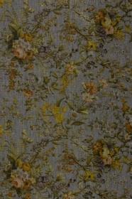Трикотажое полотно набивное SA2764(2)