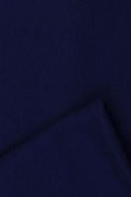 Трикотажное полотно-пальто SA2800-3