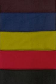 Трикотажное полотно-пальто SA2800