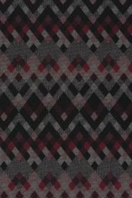 Трикотажное полотно набивное SA2846(1)