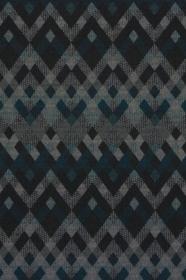 Трикотажное полотно набивное SA2846(2)