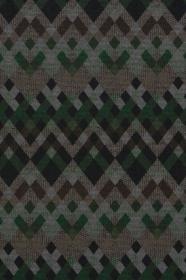 Трикотажное полотно набивное SA2846(3)