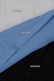 Поплин SA3210-3211-3212