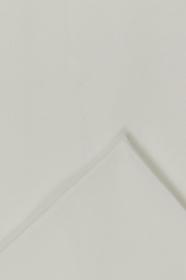 Твил однотонный SA3382A