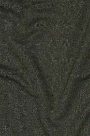 Джерси металик SA3386(3)