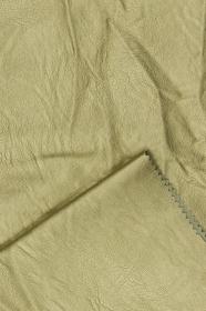 Иск. кожа SA3404