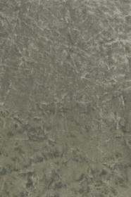 Бархат однотонный SA3434