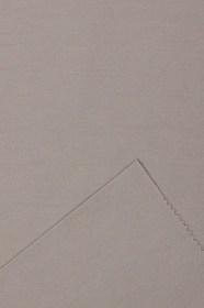 Поплин однотонный SA3568-03