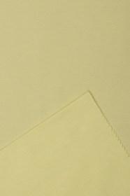 Поплин однотонный SA3568-05