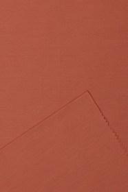 Поплин однотонный SA3568-06