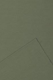 Поплин однотонный SA3568-10