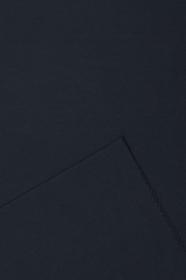 Поплин однотонный SA3568-11