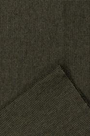 Трикотажное полотно SA3569