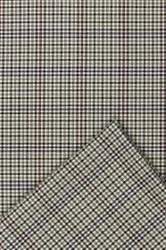 Клетка костюмная SA3602