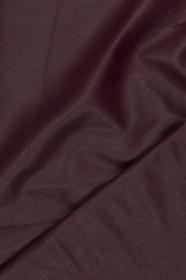 Иск. кожа SA3616