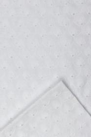 Шитье SA3649-1