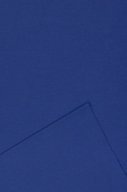 Поплин однотонный SA3750-2