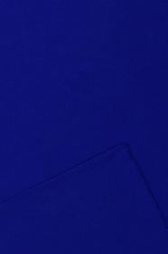 Поплин однотонный SA3750-3