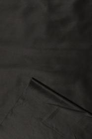 Иск. кожа SA3753A