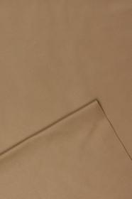 Иск. кожа SA3756