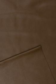 Иск. кожа SA3762