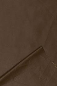 Иск. кожа SA3762B