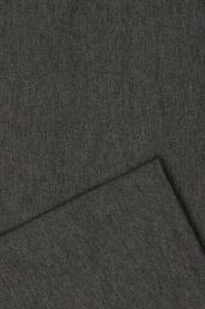 Трикотажное полотно SA3772