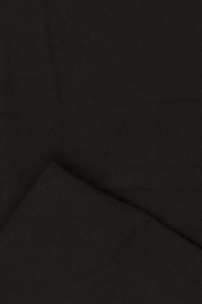 Флис SA3801