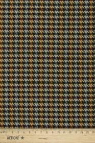 Гусиная лапка SA3828